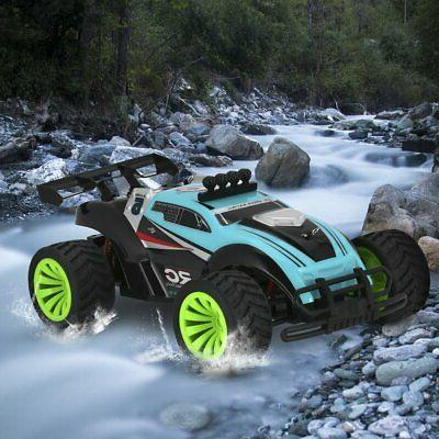 Remote Control Car Fast Cars Off Road Hobby Control Vehicle Toy