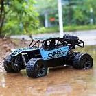 1:20 Remote Control Car RC Electric High Speed Off-Road Mons