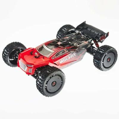 1 8 talion 6s blx brushless 4wd