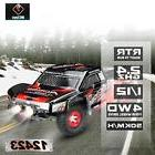 Wltoys 12423 1/12 2.4G 4WD Electric Brushed Short Course RTR