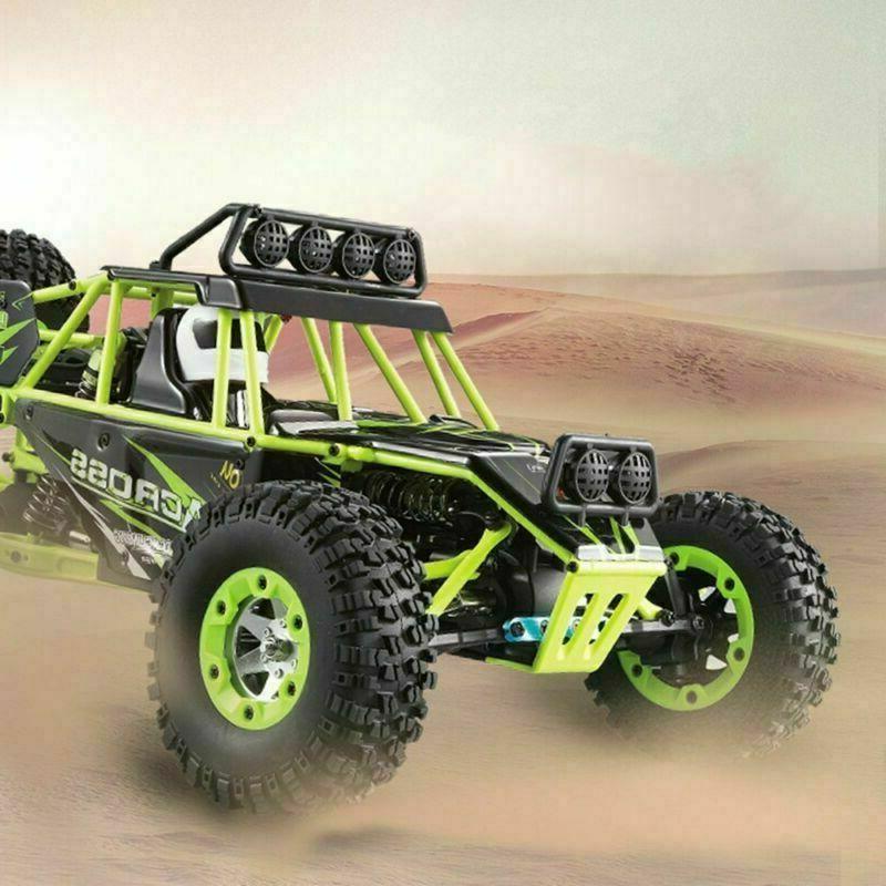 OFF-ROAD 1/12 Car RTR Extreme TOYS GIFT