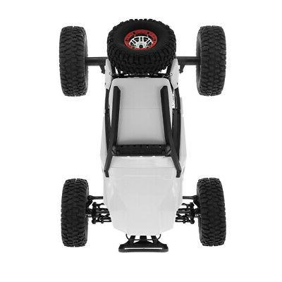 WLtoys 12429 RC 4WD 2.4G Electric