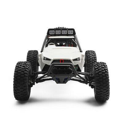US WLtoys XK 1:12 4WD Car Crawler Off-Road