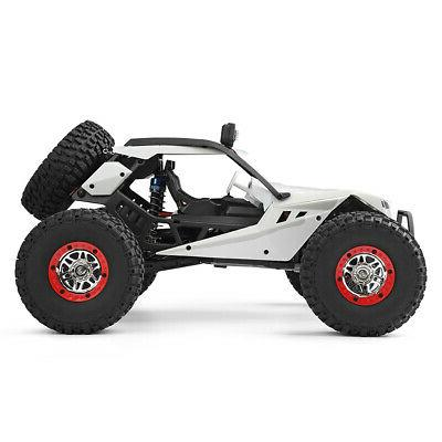 US XK 1:12 4WD Car Crawler 40km/h Off-Road