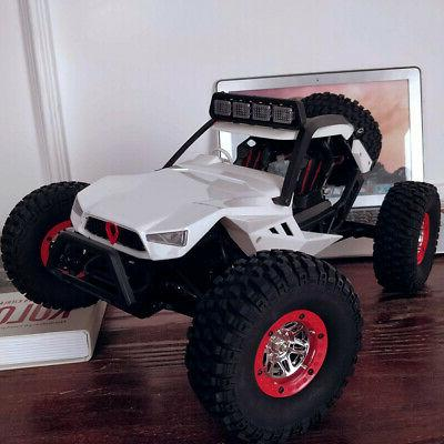 12429 1 12 rc car crawler 40km