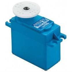 32646S HS-646WP Analog Waterproof HRCM0646