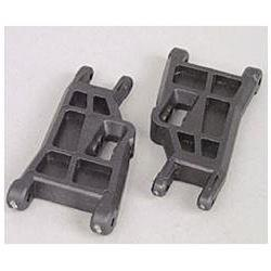 3631 Suspension Arms Front  TRAC9031