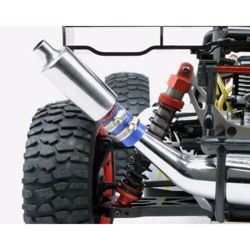 1/5 RC Metal Kit for HPI 5B SS