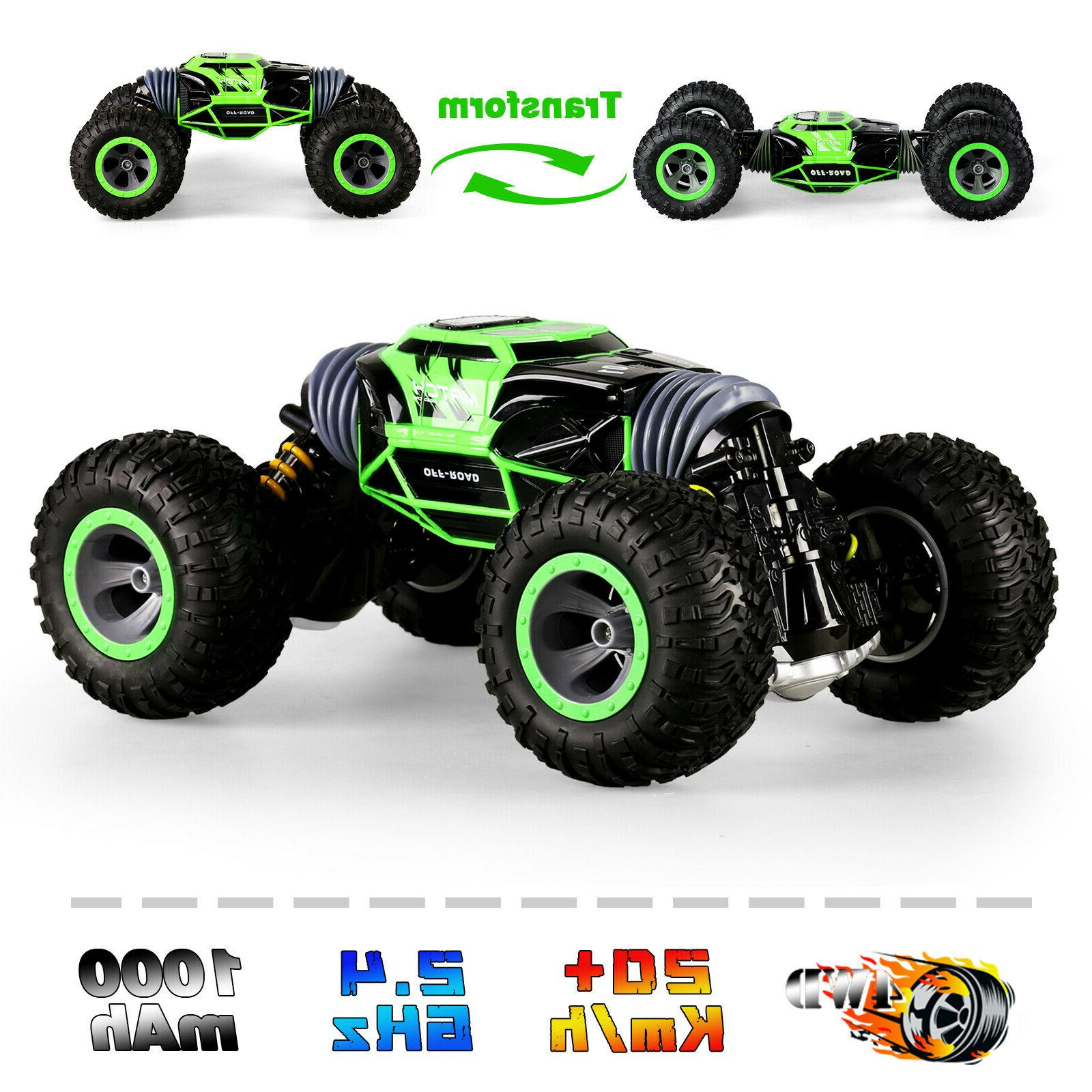 4wd rc cars off road vehicles rock