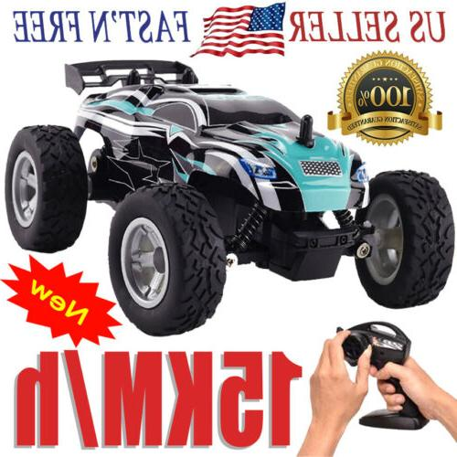 4wd remote control car terrain off road