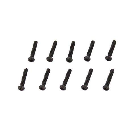 51C00-02086  SPARE PARTS FOR 1/10 2.4Ghz Exceed RC Infinitve