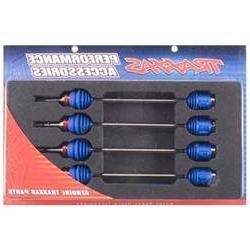 5451R Driveshafts Revo T-Maxx  TRAC5251 TRAXXAS