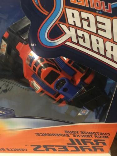 Lionel ~ Tracks Vehicle Pack SKU: