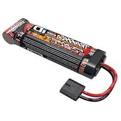 7-Cell 8.4V 3000mAh NiMH Stick Pack Battery