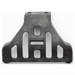 Associated 91521 Chassis Brace B5M