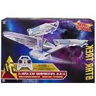 Air Hogs, Star Trek U.S.S Enterprise NCC 1701 A, Remote Cont