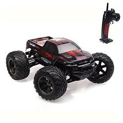 GP - NextX S911 112 2WD 40kmh High Speed Remote Control Off