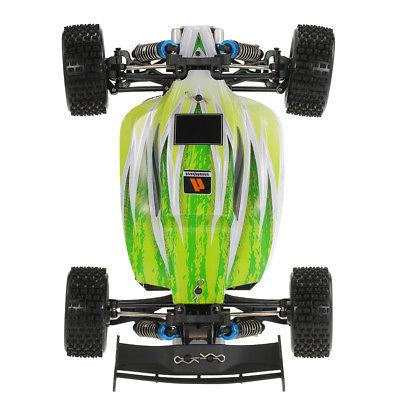 US 1/18 70KM/H Off-Road RTR Toys