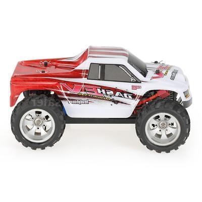 WLtoys 4WD 70KM/h RTR dealer