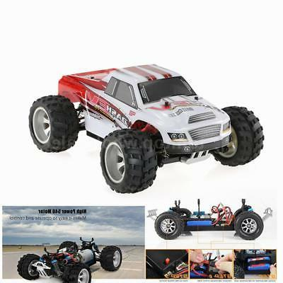 WLtoys A979-B 4WD Electric dealer
