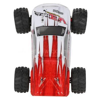 WLtoys 2.4G 4WD 70KM/h Electric RTR RC dealer