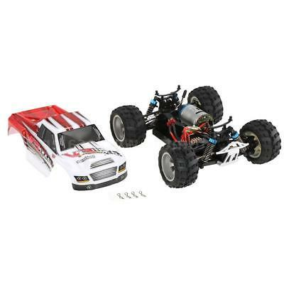 WLtoys 2.4G 1/18 4WD RTR RC USA dealer