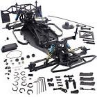 AE Team Associated 1/10 SC10 RS 2WD * ROLLER ROLLING CHASSIS