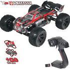 Arrma AR106018 1/8 Kraton 6S BLX Brushless 4WD RTR Monster T