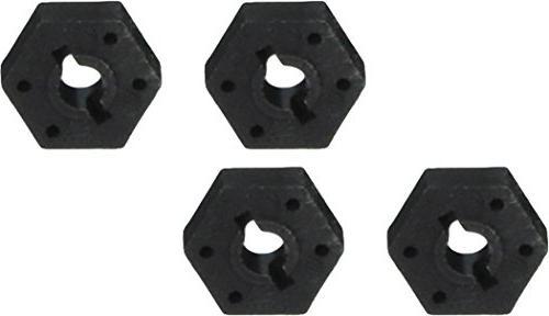 atomik rc wheel hex set