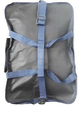 Basic XL Bag, for / RC Cars E-Revo