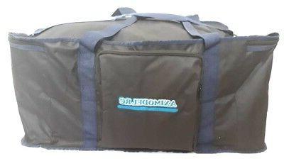basic xl rc car bag rc carry