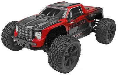 Redcat Racing 1/10 Scale Monster RC NEW