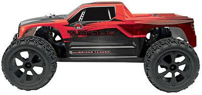 Redcat Racing 1/10 Scale Monster NEW