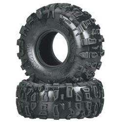 1149-14 Chisel G8 2.2 Truck Tire Foam PROC4914