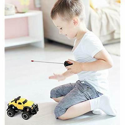 "Click Electronics Play Car, """