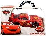 Disney / Pixar CARS Movie Exclusive 1:43 Die Cast Car Lightn