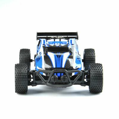 Electric RC Off-Road 2.4GHz 20km/h toy