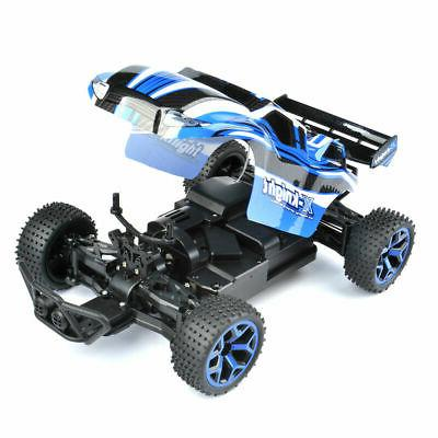 Electric RC Car Off-Road 2.4GHz Remote Control toy