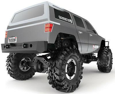 Everest Racing Gen7 Sport Off-Road RC Truck NEW