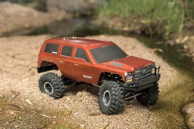 Everest Racing Off-Road NEW