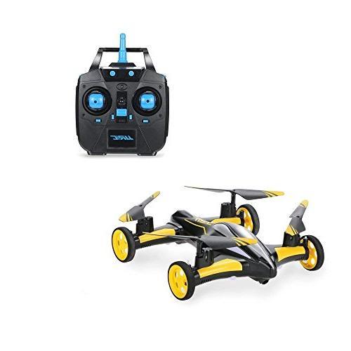gordve gv008 flying cars quadcopter