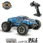Hosim High Speed 36km/h 4WD 2.4Ghz Remote Control Truck 9130