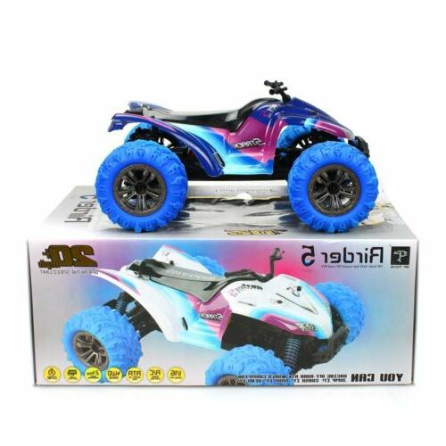 High RC 1:16 Scale Off Vehicle 36KM/H