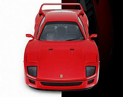 Ferrari F40 Scale Control Model