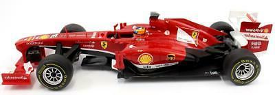 Licensed RC Car Big 1:12 Scale One F1 RTR