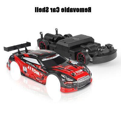 MO11 1/18 Racing Drifting Types Tires
