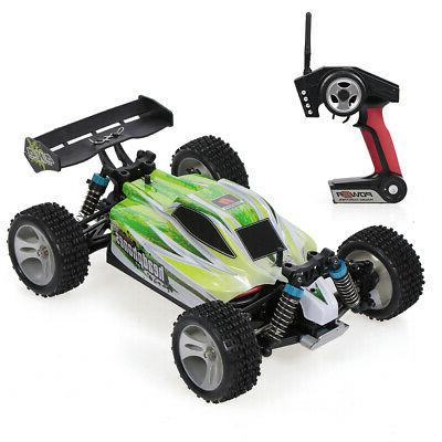 a959 b 1 18 rc car 4wd