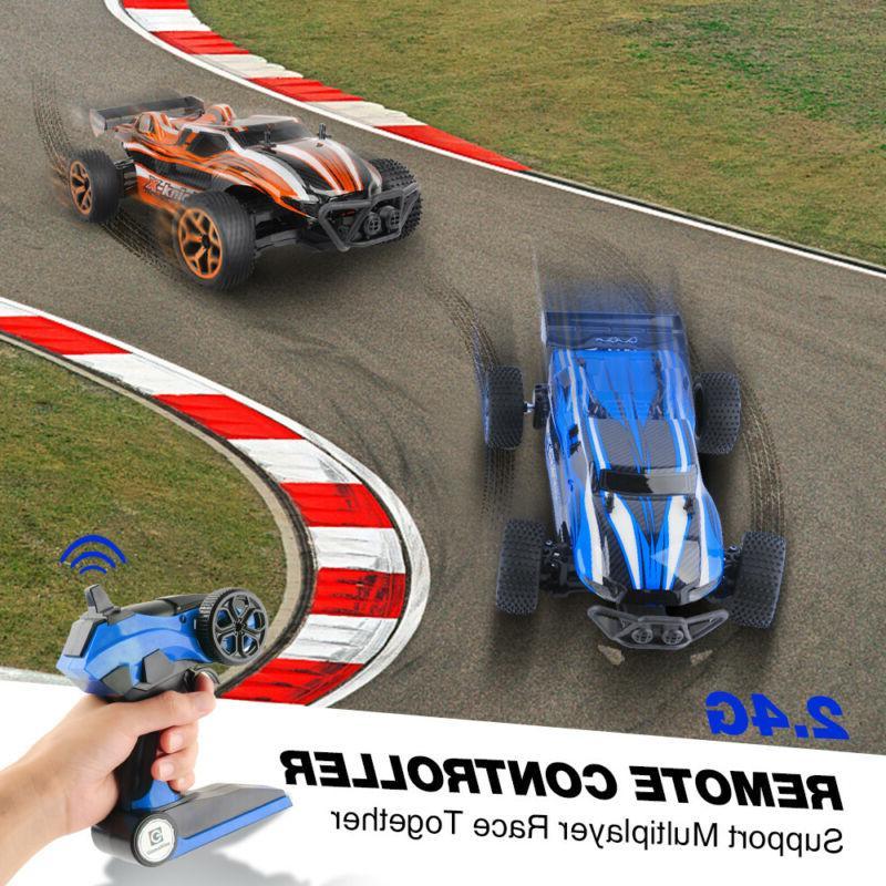 Rc Car Electric Power Control Racing US