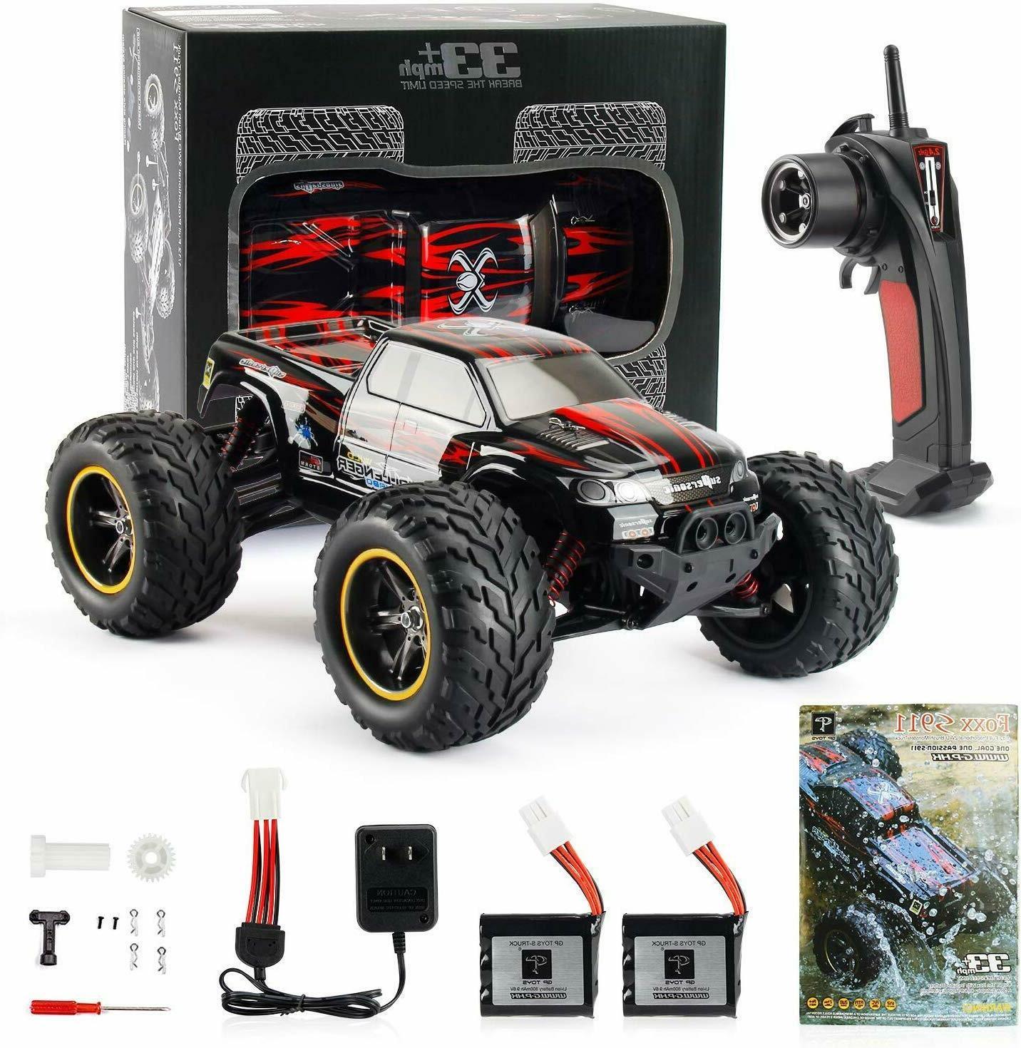 Theefun mph Speed Control 1: 12 Electric