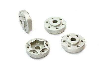 rc car c28250 12mm hex to 6
